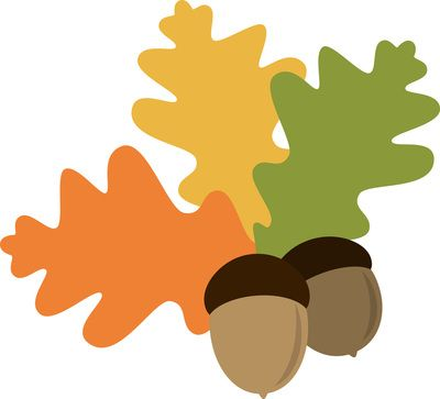 Autumn Tree Leaf Fall Animated Wallpaper 224 Best Thanksgiving Fall Clipart Images On Pinterest