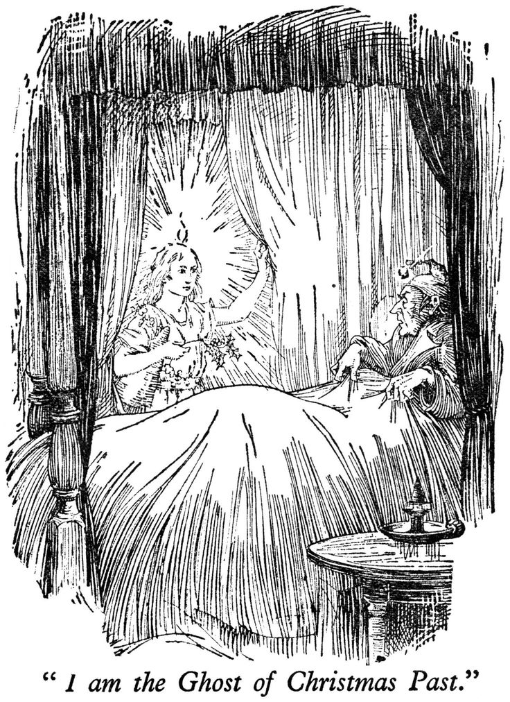 compare dickens portrayal of scrooge in stave 1 essay What is a peea paragraph  how is scrooge presented in stave 1  dickens uses another simile to compare him to oyster supporting his hard image and.