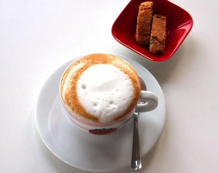Vyberte si u nás výnimočné svetové kávy | INDIA Monsooned Malabar 100 % Arabica ..... www.vinopredaj.sk .....  Ochutnajte úžasné a rozmanité chute sveta kávy  #dobrakava #indiamalabar #kava #coffee #plantaznakava #ochutnaj #taste #cappuccino #ristretto #india #malabar #monsooned #dobrakava #kaviaren #vynimocna #arabica #robusta #mamaeradikavu #milujemekavu #svetkavy #mojakava #tvojakava #coffeetogo #kavasosebou #inmedio #coffeeshop #delishop #eshop #nakave #nakavu #darcek #gift #casadelcaffe