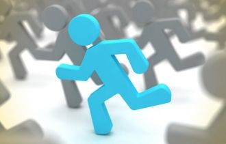 Do You Aspire To Be A Great Leader? 5 Ways To Train Yourself  #Leadership #Business #TAZZEM  www.tazzem.com