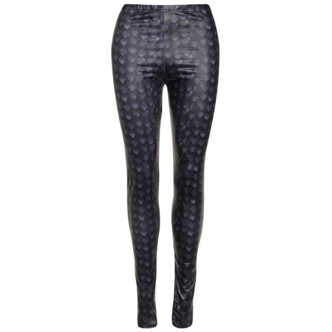 Jilted Generation | Jilted Generation Ladies Sub Leggings | Ladies Leggings