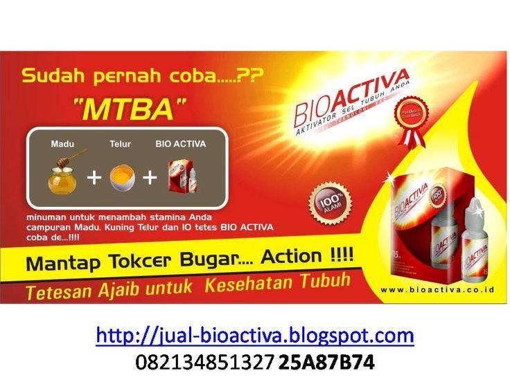 0821 3485 1327 PIN BB 25A87B74 - Bioactiva Herbal Untuk Pengobatan Penyakit Degeneratif Seperti Asam Urat, Diabetes Mellitus, Darah Tinggi, Kolesterol Tinggi, Katarak, Kanker, Stroke Dan Jerawat Membandel.