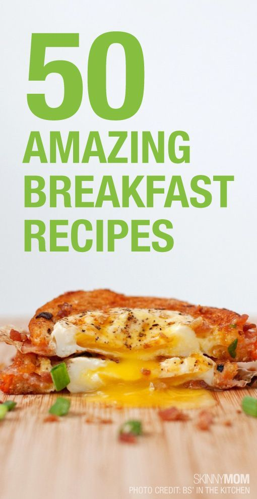 Quick and healthy breakfast recipes that are perfect for the entire family. I would use plain rolled oats to make this a clean recipe.