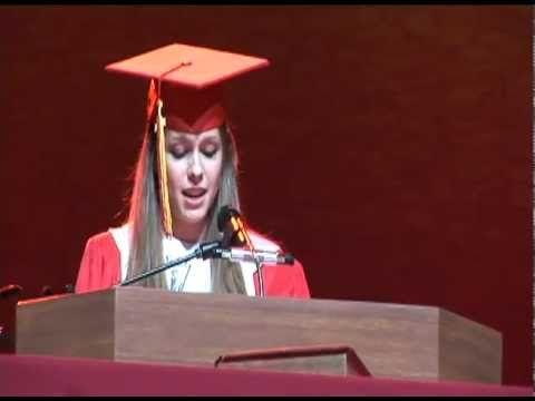14 best Graduation   Inspiration images on Pinterest Graduation - graduation speech