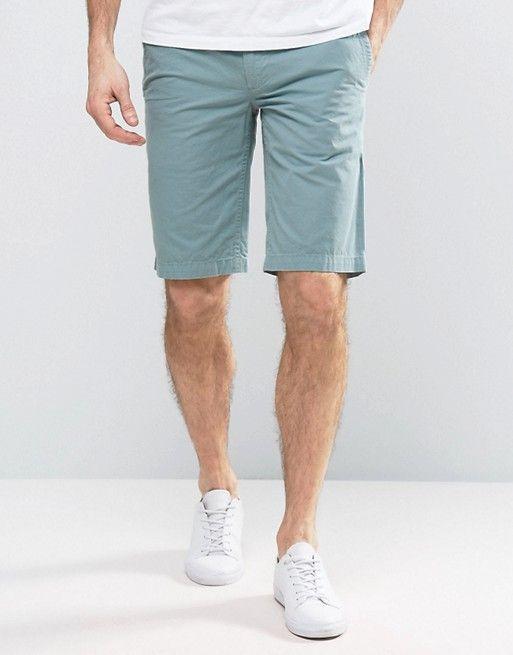 http://us.asos.com/boss-orange/boss-orange-by-hugo-boss-chino-shorts-regular-fit-in-blue/prd/7389448?iid=7389448