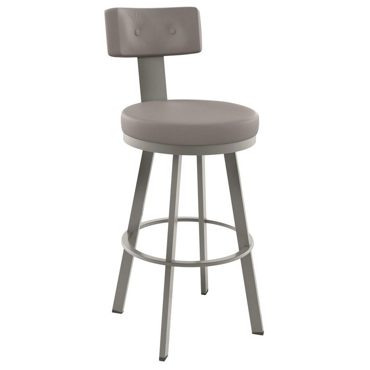 Best 25 Swivel Counter Stools Ideas On Pinterest Bar