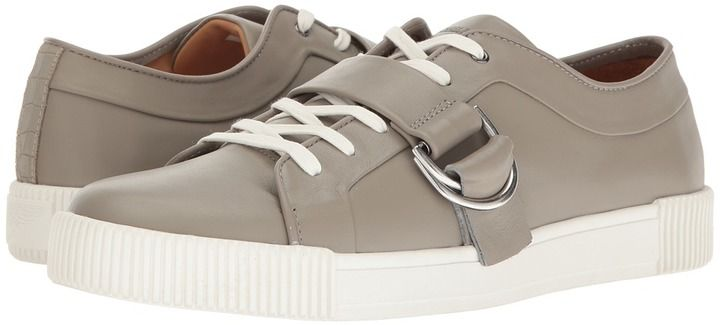 Michael Bastian Gray Label Lyons Low Sneaker