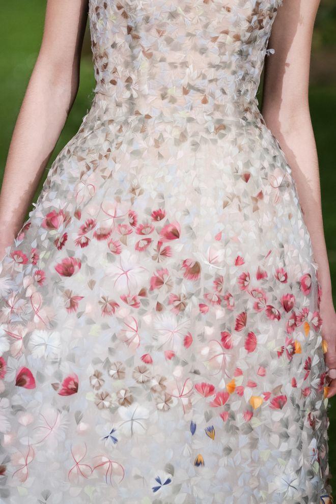 画像: 134/166【Dior】