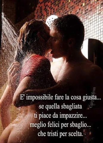 https://immagini-amore-1.tumblr.com/post/155000432445 frasi d'amore da condividere cartoline d'amore