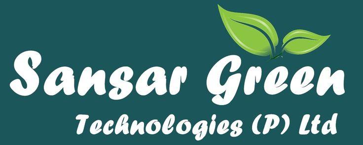 sansar greentech