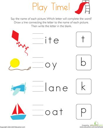 35 best Class 1 worksheets images on Pinterest   Fun ...