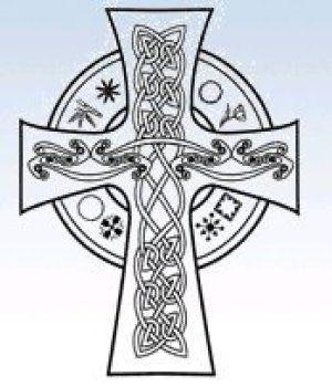 Celta es un término que utilizan los historiadores para denominar a los pueblos de la Edad de Hierro que utilizaban las lenguas celtas como forma de comunicación. Pero existe una denominación que restringe más el termino, se refiere a los celtas...