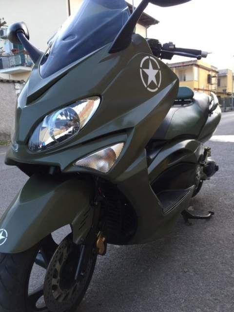 tmax verde militare - Buscar con Google