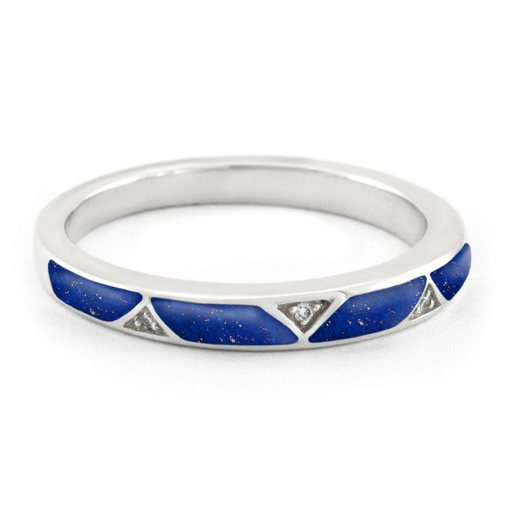 Best 25+ Lapis Lazuli Jewelry Ideas On Pinterest  Lapis. Baptism Medallion. Opal Pearls. Everyday Bracelet. Coin Earrings. Emerald Ring. Dream Bracelet. Amulet Necklace. Beaded Bangles