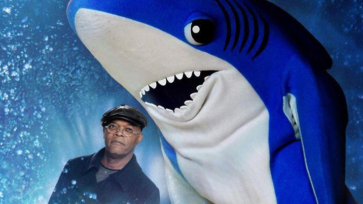 Δεν ξέρω σε πόσους από εσάς άρεσε το sci-fi/thriller Deep Blue Sea(Βαθιά Άγρια Θάλασσα) του 1999 με τους ευφυείς καρχαρίες και τον πολύ Samuel Jackson αλλά σε εμένα όχι ιδιαίτερα. Εν πάση... Περισσότερα στο horrormovies.gr