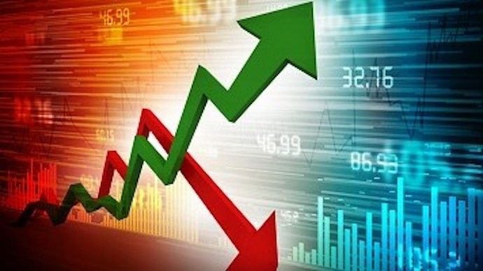 When Trading Volatile Stocks Works Out - Great article discussing a simple Options Strategy for trading volatile stocks in the My Trading Buddy FREE Trading Education Blog