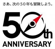 「年記念 ロゴ」の画像検索結果