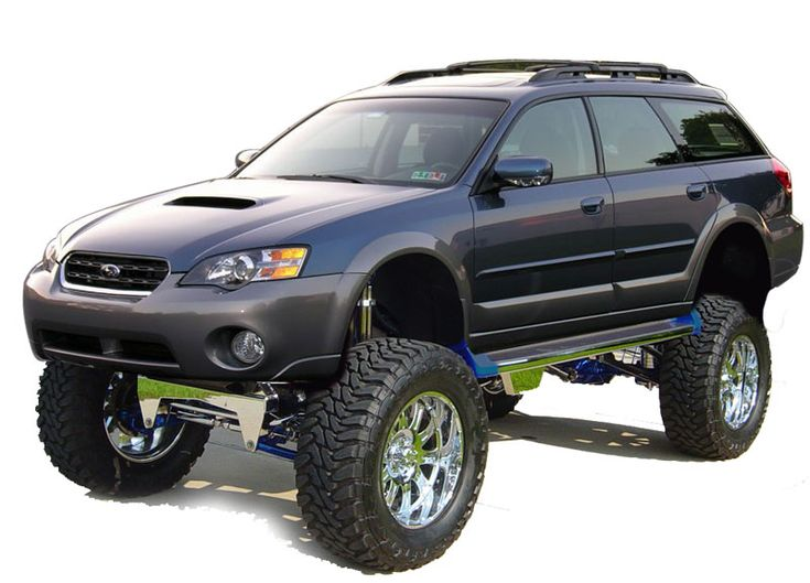 The telophase stage of mitosis of the Subaru Outback! Description from pinterest.com. I searched for this on bing.com/images