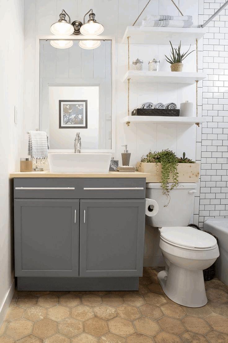 81 Above Toilet Cabinet Bathrooms Bathrooms Cabinet Toilet