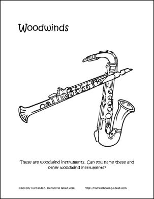 musical instruments word search crossword puzzle and more see more ideas about woodwind. Black Bedroom Furniture Sets. Home Design Ideas