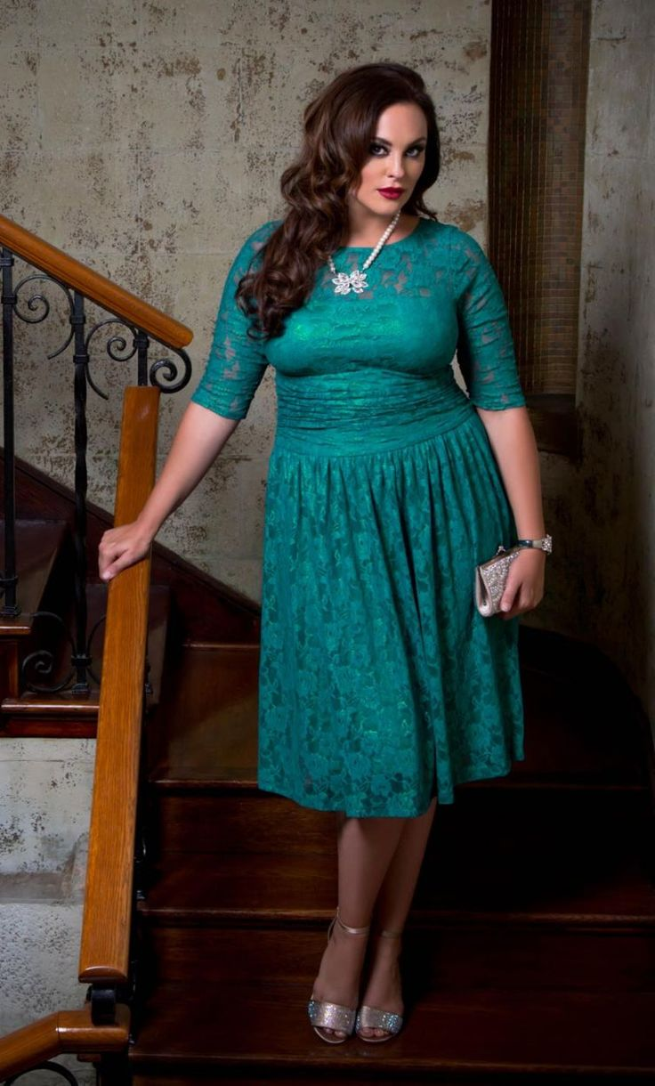 48 best Plus Size Fall Fashion images on Pinterest | Plus size ...