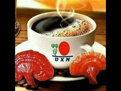 DXN GREECE