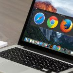 If you ever run into a Mac OS X application that just won't close no matter what you do, this simple one-step procedure will…