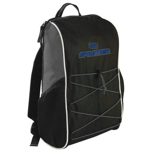1005 - Sprinter Backpack