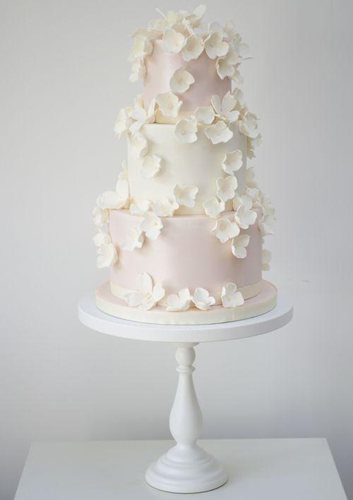 Mais De 1000 Imagens Sobre Cakes