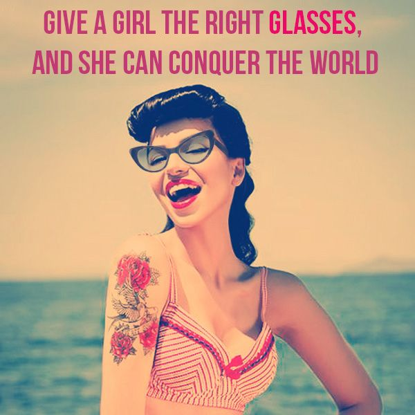 Epos Minerva Glasses! #epos #quote #glasses
