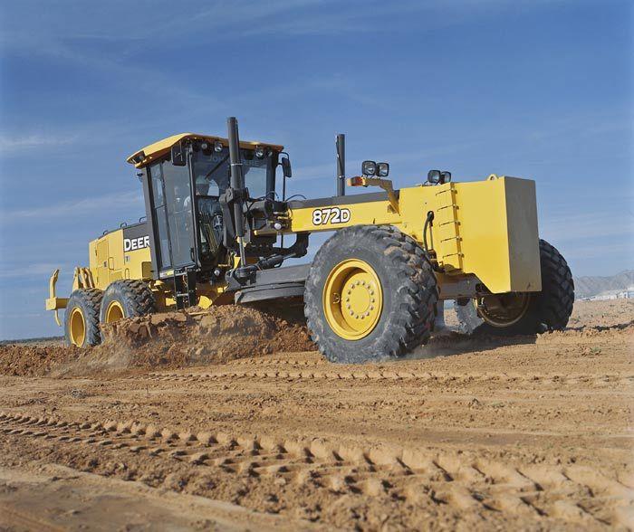 Best images about construction vehicles on pinterest