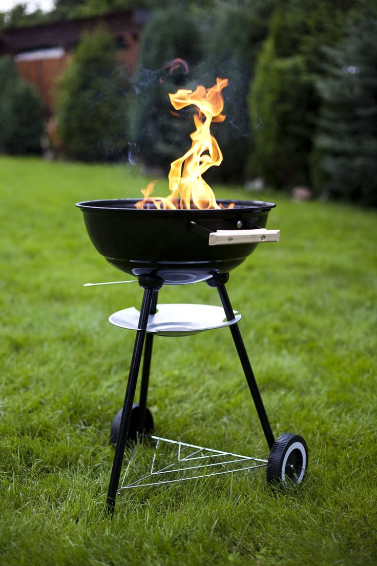 How to light a charcoal grill charcoal grill grilling