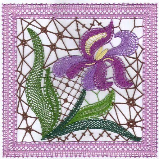FLORES-květy - heli - Веб-альбомы Picasa