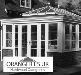 Orangeries UK is a manufacturer of beautiful, bespoke wooden orangeries and conservatories.