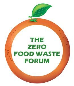 """THE ZERO FOOD WASTE FORUM 