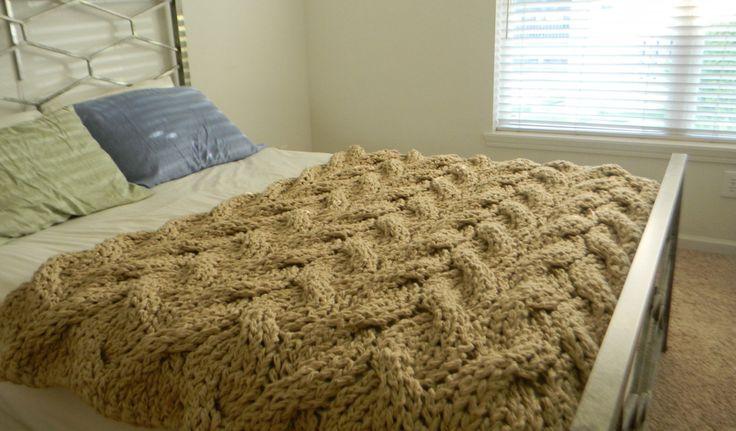 Crochet, Knit, and Felt