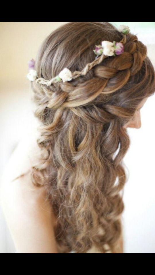 Curls*