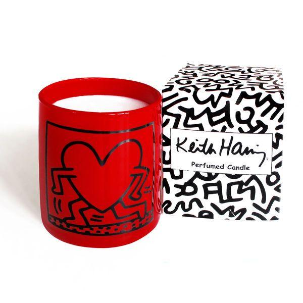 """Wer in nächster Zeit nach Bayern fährt, sollte diese Ausstellung nicht verpassen: Keith Haring, """"Gegen den Strich"""" in der Kunsthalle München."""