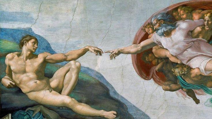¿Estás seguro de que tu dios es el verdadero Dios?. Noticias de Cultura. Un cuarteto de autores analiza los orígenes, la evolución y las relaciones del Judaísmo, el Cristianismo y el Islam ¿Hay lugar en el mundo para las tres religiones?               ¡Qué dilema! ¡Qué terrible decisión! Tantas religiones en el mundo y sólo una -¡sólo una!- que asegure la salvación eterna. Desde que los pueblos primitivos sintieron la necesidad de descubrir el funcionamiento del mundo -y el porqué de que…