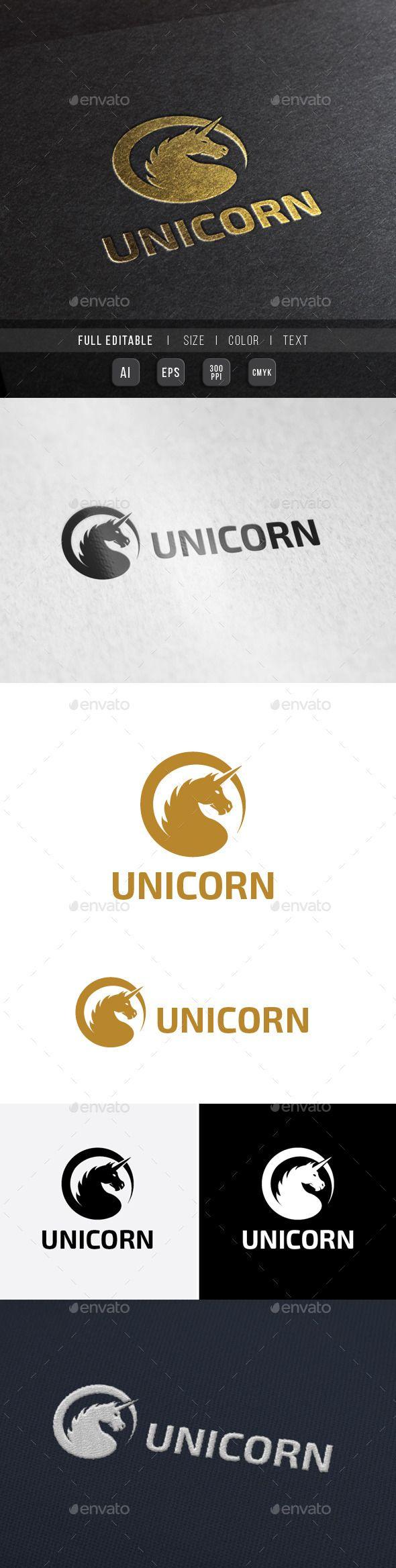 Mejores 50 imágenes de logo en Pinterest   Diseño de logotipo ...