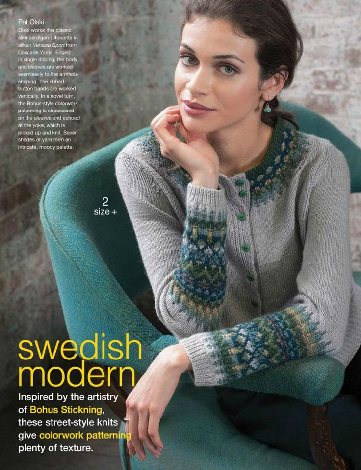 Vogue Knitting Winter 2016 : Best images about vogue knitting on pinterest
