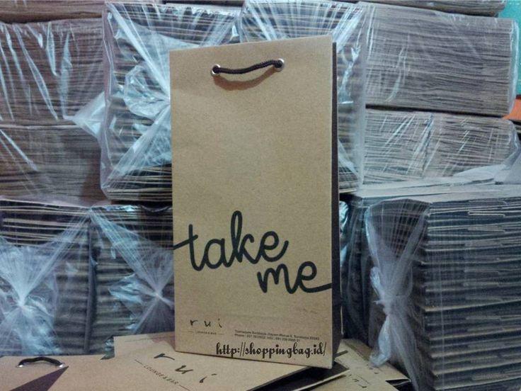 http://shoppingbag.id/shopping-bag-kertas/kraft-coklat/jual-paper-bag-kertas-coklat