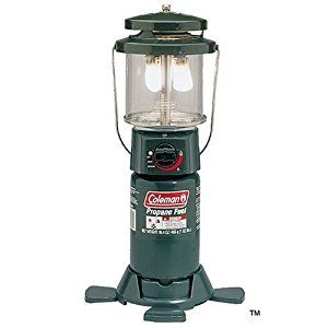 Camping Lantern - Camping With a Coleman Lantern >>> Click image to read more details. #CampingLantern