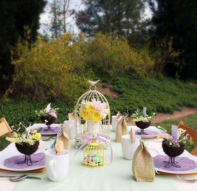 Pin By Summah Mo On Wedding Ideas Non Decor: 49 Best Pretty Tablescapes Images On Pinterest