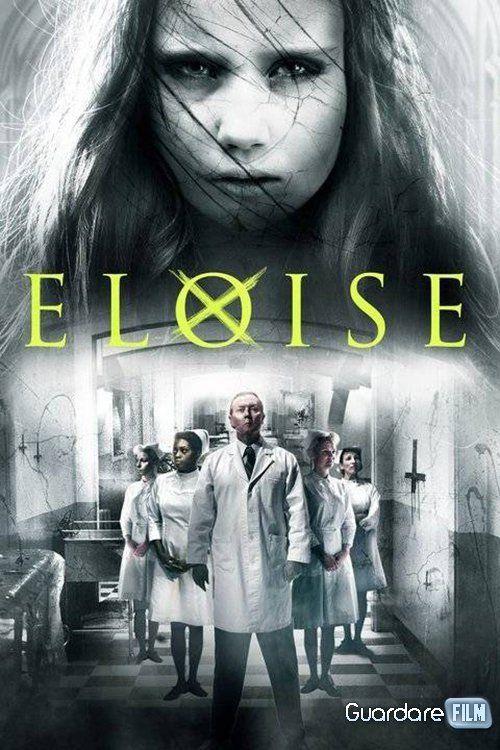 Eloise (2017) in streaming