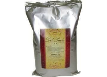 Αλλη μια λαχταριστή γεύση σοκολάτας απο το Vittorio  Del Paolo Κλασική πηχτή σοκολάτα.  Αξέχαστη η γεύση της παραδοσιακής κλασικής σοκολάτας όταν τη δοκιμάζει κανείς.  Για απαιτητικούς ουρανίσκους που εκτιμούν το γεμάτο άρωμα κακάο.  Σερβίρεται ζεστή ή κρύα.  Για περισσότερες πληροφορίες επικοινωνήστε μαζί μας:  Στο τηλέφωνο επικοινωνάς : 210-5448267 Στο email: info@vittorio.gr  www.vittorio.gr