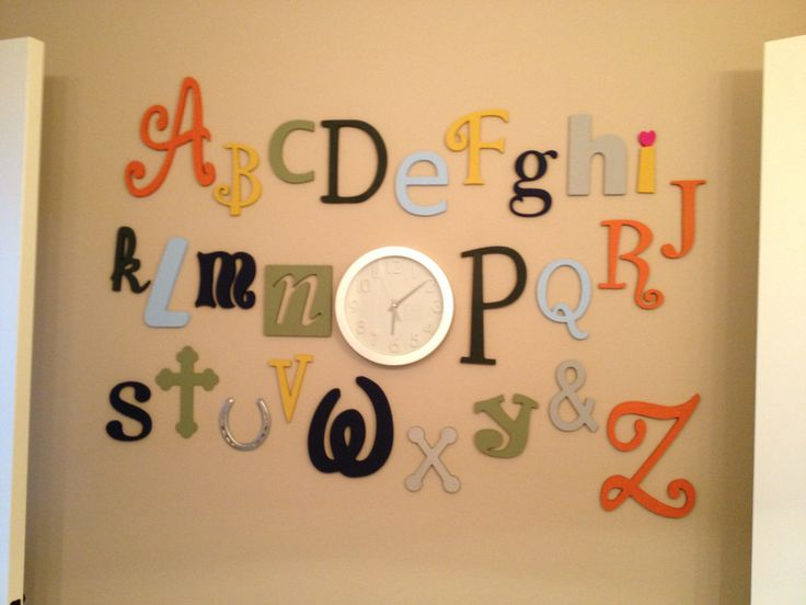 36 best אותיות מעוצבות / Letters are designed images on Pinterest ...