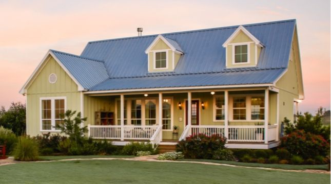 390 Best Hill Country Style Homes Images On Pinterest