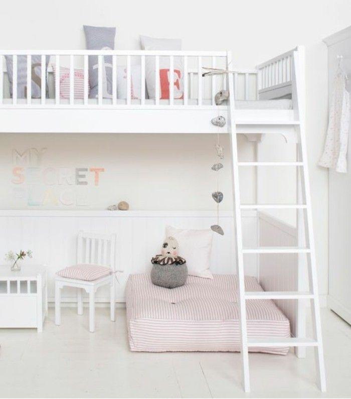 agrandissement chambre enfant fille comment agrandir sa maison
