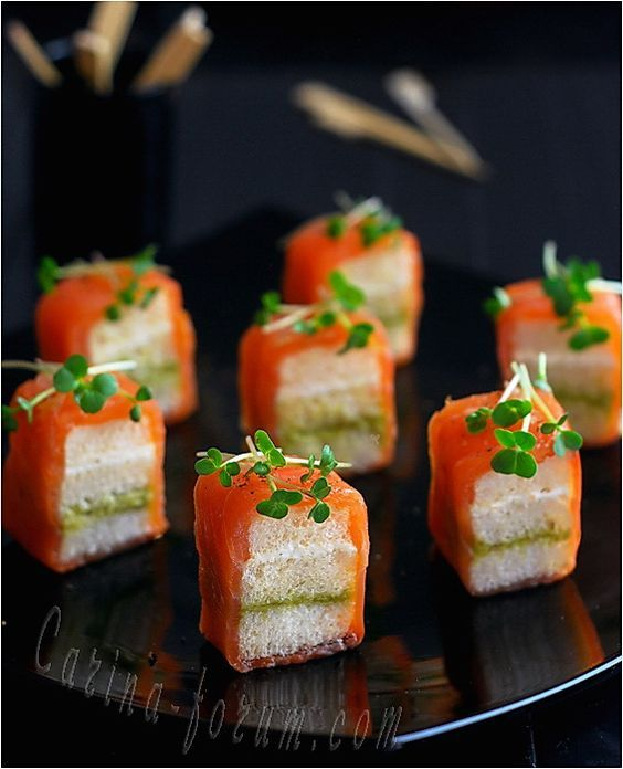organisierst du demn chst einen brunch oder high tea 9. Black Bedroom Furniture Sets. Home Design Ideas